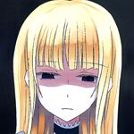 Umineko no Naku Koro ni Chiru Episode 5 : End of the Golden Witch