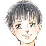 Hikari to Tomo ni…: Dans la lueur